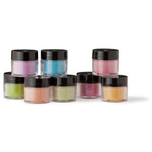 Pop Bright Collection